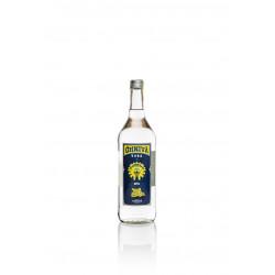 Pivovice - Ohnivá voda 1 l