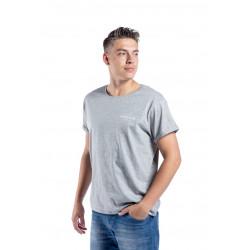 Pánské tričko WASHINGTON NEIPA