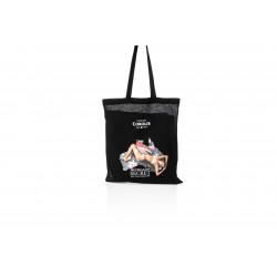Cobolis bavlněná taška...